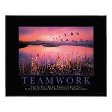 classic motivational posters framed motivational posters motivational posters teamwork framed motivational print
