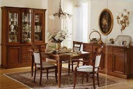 dining table white bdf db hit  wooden dining room chair with arm brown polished dining table and