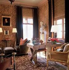 1000 images about glamorous offices on pinterest home office office spaces and offices awesome glamorous work home office