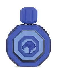 <b>Stefano Ricci</b> 3.4 oz. <b>Royal Eagle</b> Sport Fragrance for Men | Neiman ...
