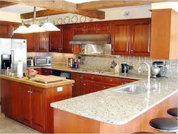 For Decorating A Kitchen Kitchen Remodeling Ideas Pictures Impressive Modern Kitchen