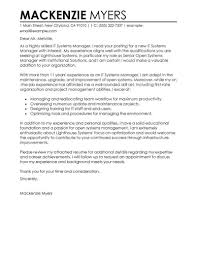 cover letter examples for a job best business template outstanding cover letter examples for every job search livecareer intended for cover letter examples for