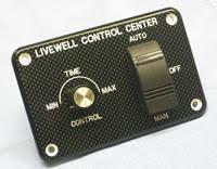 livewell timer livewell timer manufacturer livewell timer