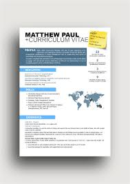 best images about hot cv designs dovers 17 best images about hot cv designs dovers stirling and timeline