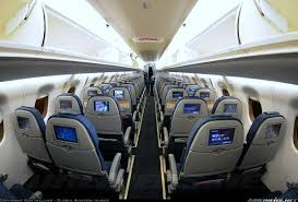 Image result for embraer 190