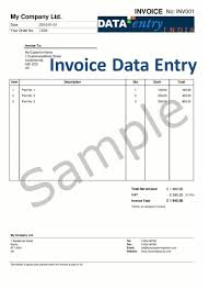 sample invoice under reverse charge best online resume builder sample invoice under reverse charge reverse charge for vat accountingweb service tax invoice format format invoice