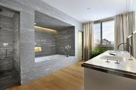 layout design tool bm image  large size home decor bathroom design software online interior d room