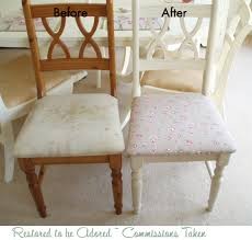 Shabby Chic Dining Room Furniture For Shabby Chic Dining Table 654