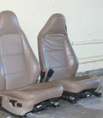 bmw z3 office chair seat converted 16 bmw z3 office chair jpg
