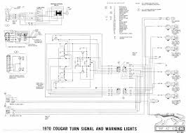 manual complete electrical schematic free download ~ 1970 1970 Mustang Wiring Diagram manual complete electrical schematic free download fits 1970 mercury cougar 1970 mustang wiring diagram pdf