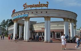 """Дримленд"" со скидкой: <b>имущество</b> беглого Аверьянова снова ..."