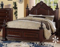 king bedroom sets brilliant homelegance brilliant king size bedroom furniture