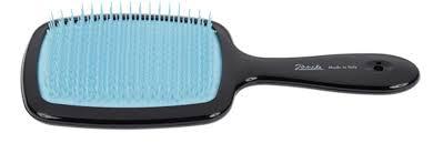 Janeke <b>Щетка для волос</b> – купить по цене 651 рублей | Расческа ...