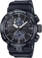 <b>Casio</b> G-Shock <b>GWR</b>-<b>B1000</b>-<b>1A</b> – купить наручные <b>часы</b> ...
