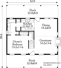Small House Floor Plans   Small Country House Plans   House Plans    Small House Floor Plans   Small Country House Plans   House Plans Online