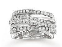 <b>Fashion</b> band rings: 200+ best ideas about <b>fashion</b> band, <b>diamond</b> ...