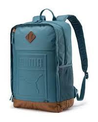 <b>Men's Laptop Bags</b> online. Buy <b>Men's Laptop Bags</b> online in India ...