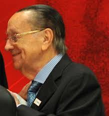 Saulo Ramos