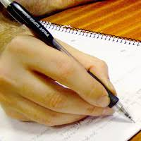 essay writing in this tutorial you will learn about approaches to essay writing at university level the tutorial applies especially to writing in the arts and social