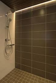 indirect bathroom lighting with led picture from rakennusprojektifi if we put just one bathroom shower lighting ideas