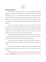 effective academic thesis statement  1055 1111effective academic thesis statement