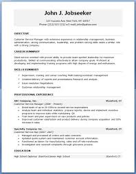 Free Resume Templates   Primer Premium and Free Resume Templates