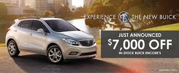 Twin City Buick Miller Auto Plaza In St Cloud A Monticello Brainerd