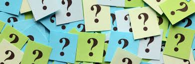 submit a question penclahrc ready to ask a research question