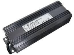 21060 LB0008 <b>Трансформатор</b> электронный для светодиодного ...