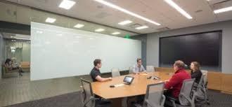 venture capital office capital office interiors photos