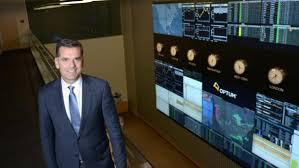 David Wichmann, CEO of UnitedHealth, paid $18 million in 2018 ...