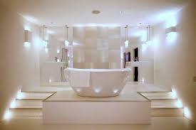 contemporary modern home bathroom lighting mod home design decor ideas bathroom lighting contemporary