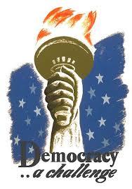 short essay on democracy   dradgeeportwebfccom short essay on democracy