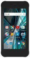 Мобильные <b>телефоны</b> линейки <b>Sense</b> — купить <b>сотовый</b> ...