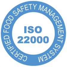 Image result for iso 22000:2005