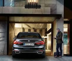 <b>BMW</b> 7 серии www.<b>bmw</b>.ru С удовольствием за рулем