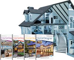 Small Picture chief architect software is a leading developer and publisher of