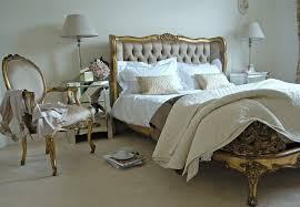 gold shabby chic bedroom furniture awesome shabby chic bedroom