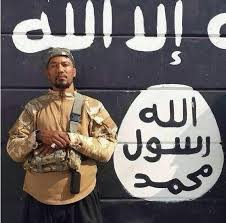 Risultati immagini per deso dogg terrorist