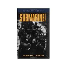 Submarine! - History Of Diving Museum