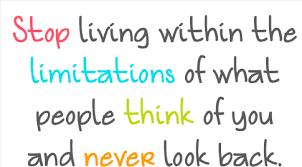 Cute Quotes Life Love | Cutelovequotespics.net