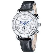 Английские <b>часы</b> Thomas <b>Earnshaw</b> (Томас Эрншоу) | Купить ...
