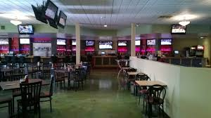 restaurant furniture distributor helps santa fe sports bar and family restaurant to a triumphant grand opening by supplying them with restaurant chairs bar furniture sports bar