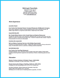 brilliant bar manager resume tips to grab the bar manager job resume for bar manager and bar manager curriculum vitae