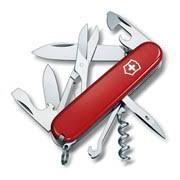 Ножи <b>Victorinox Climber</b>, купить на сайте SwissArmy.ru