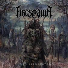<b>Firespawn - The</b> Reprobate - Encyclopaedia Metallum: The Metal ...