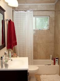pics of bathroom designs:  original brian patrick flynn midcentury modern bathroom before sxjpgrendhgtvcom