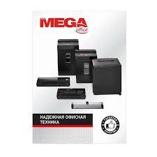 Купить <b>ламинатор ProMega Office OL 380</b> формат А3 OL 380 ...