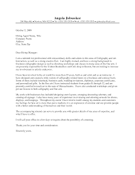 cover letter how to write artist cover letter resumes painter artist cover letter the personal statement on a well you really can help you a way