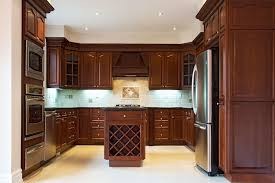 inspired kitchen cdab white brown:  click to enlarge image edcbd cdab  f fbbcfejpg